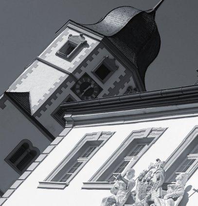 dorfkirchewinterhausen22c2018